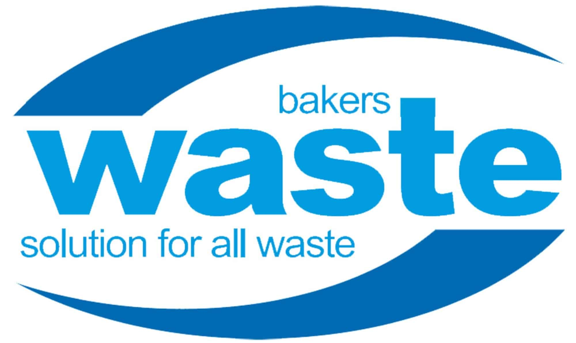 Bakers Waste