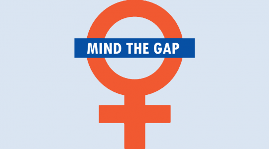 Gender Pay Gap Among Top Five Smallest In Waste Sector