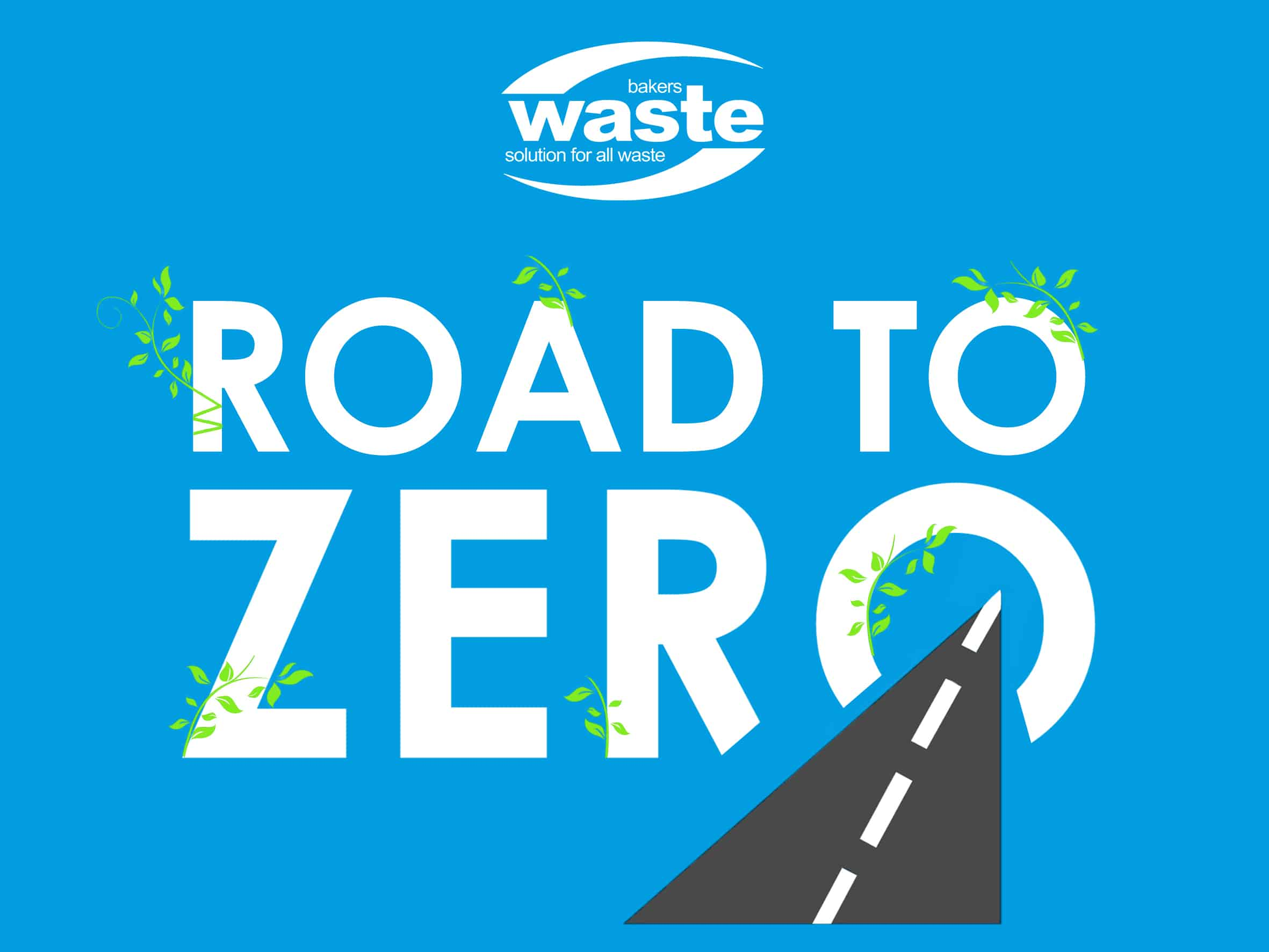 "Government ""Road To Zero"" Strategy Launch"