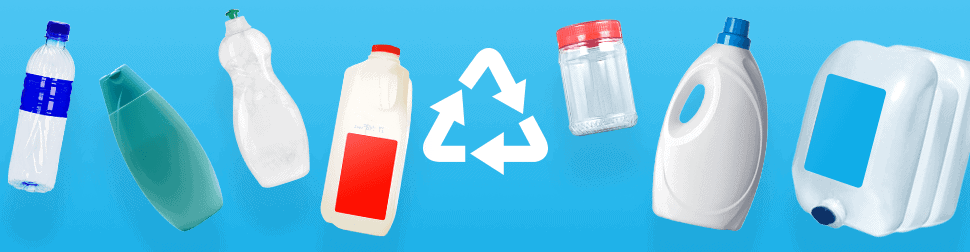 how we help you recycle