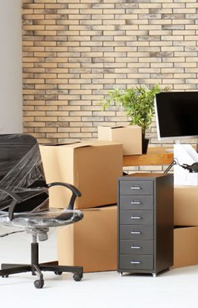 Office Clearance In Northampton